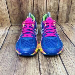 Asics Shoes - Asics Gel Flux 3 Women's Running Shoes